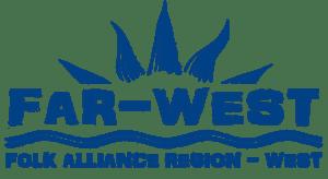 300 DPI FAR-West ocean blue logo no background