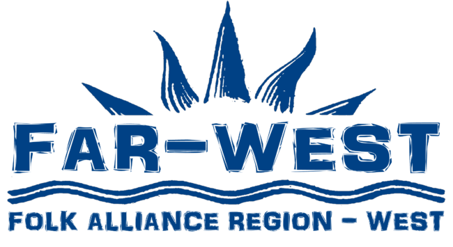 300 DPI FAR-West ocean blue logo no background