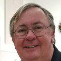 Steve Dulson