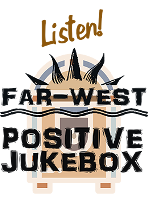 FAR-West Jukebox