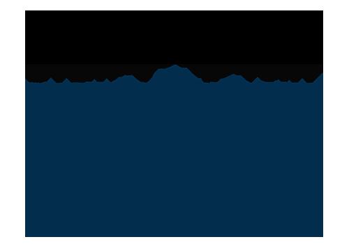 FAR-West Mission, Goals, Bylaws