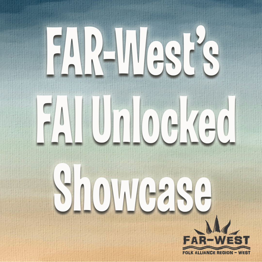 FAR-West and FAI Conference