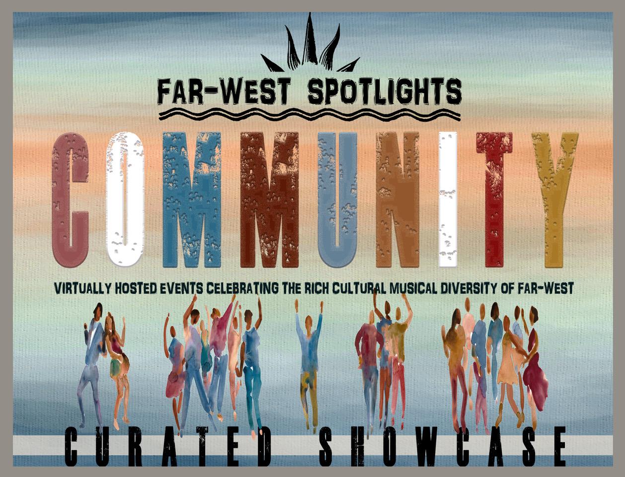 FAR-West Teaches